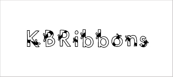 Free Ribbon Fonts